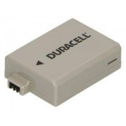 Duracell Batteria Duracell dr9925 compatibile Canon lp-e5