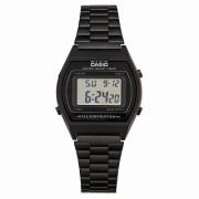 Унисекс часовник Casio B640WB-1A