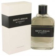 Givenchy Gentleman Eau De Toilette Spray (New Packaging) 3.4 oz / 100.55 mL Men's Fragrances 539947