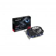 Tarjeta De Video Gigabyte AMD Radeon R7 240 OC 2GB DDR3 PCI-E (GV-R724OC-2GI)-Negro