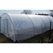 Solar Hobby 3 x 4 m, 12 mp