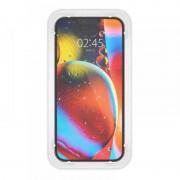 Película de Proteção de ecrã em Vidro Temperado para Sony Xperia T3