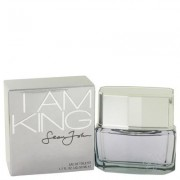I Am King For Men By Sean John Eau De Toilette Spray 1.7 Oz