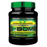 G Bomb 2.0 / 500 grame