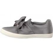 s.Oliver Pantofi de damă Grey 5-5-24609-20-200 39