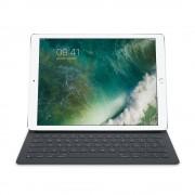 Apple Smart Keyboard for 12.9 iPad Pro it