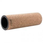 Casall Tube roll Natural cork - Natural cork