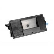 Съвместима тонер касета TK-3100 12.5k