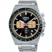 LORUS ručni sat RT351GX9