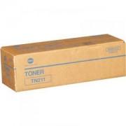 Тонер касета за KONICA MINOLTA BIZHUB 222/250/282 - Black - TN 211 - P№ 8938415 - 101MIN 222