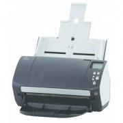 Fujitsu - fi-7160 - PA03670-B051