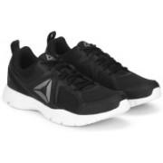 REEBOK REEBOK 3D FUSION TR Training & Gym Shoes For Men(Black)
