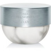 Rituals The Ritual of Namasté Hydrating Gel Cream - hydraterende 24-uurs crème