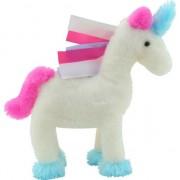 Creați un unicorn set de reclame