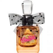 Juicy Couture viva la juicy gold couture eau de parfum, 100 ml