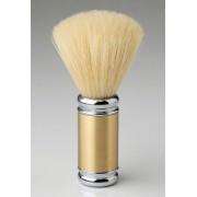 Štětka na holení 402004-22K