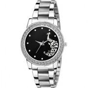 Women Watch 111