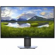 Monitor DELL S-series S2719DGF 27in, 2560x1440, QHD, TN Antiglare, 169, 10001, 80000001, 350 cd/m2, AMD Free-Sync, 1ms, 160/170, DP, 2x HDMI HDCP, 5x USB 3.0, Audio line out, Headphone Port, Tilt