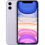 Apple iPhone 11 64 Gb Violeta Libre
