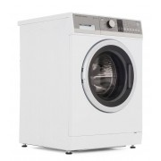 Fisher & Paykel Fisher & Paykel WM1490P1 Washing Machine - White