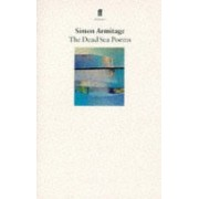 Dead Sea Poems (Armitage Simon)(Paperback) (9780571176007)