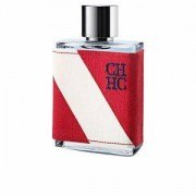 Carolina Herrera CH MEN SPORT eau de toilette vaporizador 100 ml