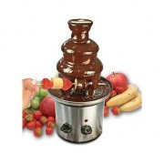Fantana de ciocolata - Superchef Chocolate Fountain