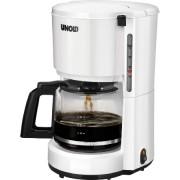 28120 ws - Kaffeeautomat Compact 28120 ws