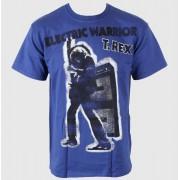 tricou stil metal bărbați T-Rex - TSC-3566 - EMI - TSC-3566