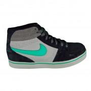 Nike kamasz cipő Ruckus MID JR 429662-032