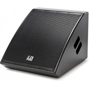 LD Systems Mon 121A G2