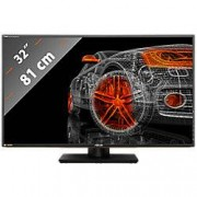 Asus Monitor PC LED ASUS PA329Q 81 3 cm (32 )