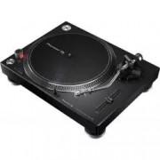 Pioneer DJ PLX-500K Plato DJ profesional