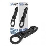 Bathmate Bathmathe Shower Strap