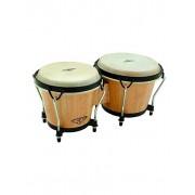 Bongo Latin Percussion CP Traditional Nt