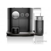 Cafetiera capsule Nespresso-Krups XN601810 Expert & Milk