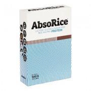 Absorice protein italpor fehércsoki-karamell 500g