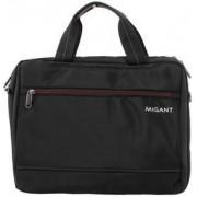 Migant Datorväska Migant Mg614