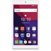 "Alcatel tablet ""PIXI 4 7"""" WIFI WHITE"""