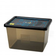 Lego Batman Storage Box with Lid (Large)