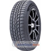 Hankook Winter i cept rs w442 195/70R14 91T M+S