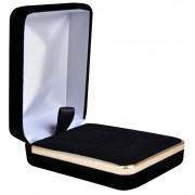 JK Box Cutie cadou pentru bijuterii set CD-6 / A25