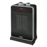Safe-t-Heater 2000 keramische kachel