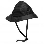 Sydväst Pinewood Hatt