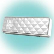 Fali ventilátoros fűtőtest FKF 54201