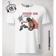Majica Gušter_0567