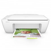 Impressora HP DeskJet 2130 All-in-One
