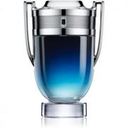 Paco Rabanne Invictus Legend eau de parfum para homens 100 ml