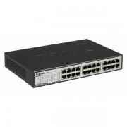 Switch D-Link DGS-1024D DGS-1024D