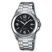 Casio MTP-1259PD-1AEF Мъжки Часовник